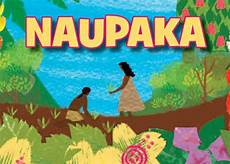 children s picture books about hawaii why i write books about hawaiian stories and culture for children
