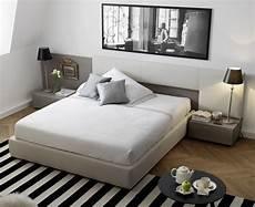 un letto idee testiera boiserie per un letto su misura arredaclick