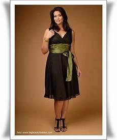 Model Gaun Pesta Muslimah Untuk Orang Gemuk