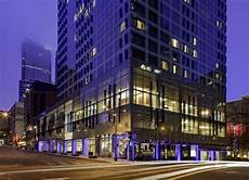 24 best downtown images pinterest downtown seattle seattle and seattle sights