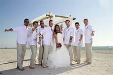 anillla beach wedding packages