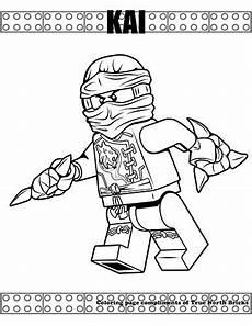 lego ninjago ausmalbilder tiffanylovesbooks