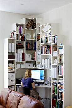 home office furniture ideas for small spaces 57 cool small home office ideas digsdigs