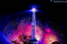 volo piu soggiorno parigi capodanno a parigi volo 3 notti in hotel 3 a 204