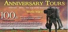 world war 1 100th anniversary by lightworkerleader