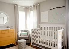 Unisex Bedroom Decorating Ideas by Gender Neutral Nursery Ideas Unisex Nursery Color Ideas