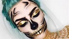 Ideen Make Up - pretty makeup ideas you ll stylecaster