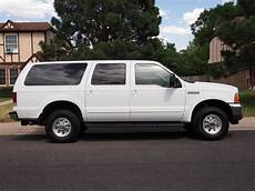 how petrol cars work 2000 ford excursion parking system ford excursion v10 4x4 warrnty 2000 off white suv xlt gasoline v10 4 wheel drive automatic 80012