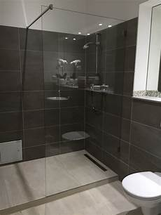 kalk entfernen dusche glas duschkabine aus glas meisterqualit 228 t aus hannover