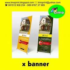 Contoh Banner Toko Jilbab Contoh Karet
