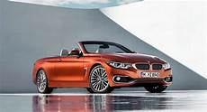 2020 bmw g23 2020 bmw 4 series g23 coupe g22 convertible an