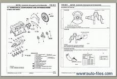 small engine repair manuals free download 2012 infiniti fx head up display mitsubishi engine workshop manual repair manuals download wiring diagram electronic parts