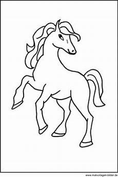 Malvorlagen My Pony Unicorn 1000 Images About Pony Unicorn Cake On My