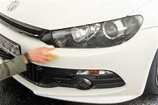 Insekten Entfernen Auto - insektenentferner im selbsttest hausmittelchen gegen
