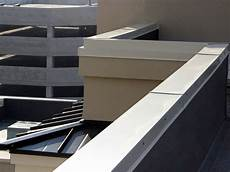 commercial sheet metal flashing and trim hyde sheet metal
