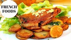 français cuisine top 10 favorite foods of