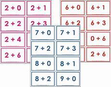 math flash cards for kindergarten 10777 grade level worksheets addition flashcards math flash cards worksheets