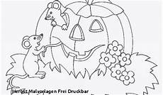 Kostenlose Ausmalbilder Zum Ausdrucken Herbst Herbstbilder Zum Ausmalen Malvorlagen Sch 246 N Herbstbild