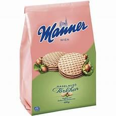 manner cocoa and hazelnut tartlets 400g 14 1 oz