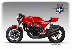 Mv Agusta Mv Agusta 1100 Grand Prix Moto Zombdrive