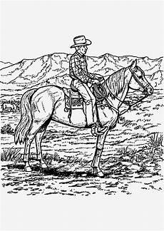 Malvorlagen Uhr Pferd Ausmalbilder Pferde Uhr Kostenlose Malvorlagen Ideen