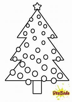 Kostenlose Malvorlagen Weihnachten Heute Ausmalbild Weihnachten Kostenlos Kinderbilder