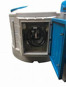 Fuelchief Blue Adblue Tank Adblue Tanks Fuelchief