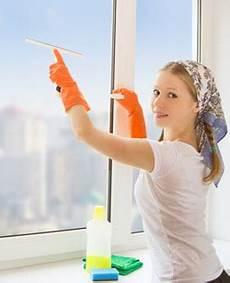 Fenster Putzen Wie Die Profis - fenster putzen auf die klassische fensterputzen