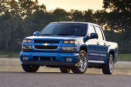 Chevrolet Colorado SUV Wallpapers  Prices Worldwide For