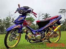 Modif R New 2006 by Kumpulan Modifikasi R New Thailook Vegafans