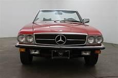 how to work on cars 1977 mercedes benz w123 transmission control 1977 mercedes benz 280sl beverly hills car club