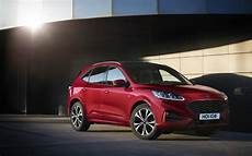 best ford kuga 2019 review and release date 2019 ford kuga prices engines practicality rivals and
