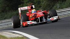 formel 1 ungarn hd wallpapers 2010 formula 1 grand prix of hungary f1