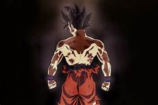 10 strongest saiyan dragon ball transformations hypebeast