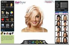 trying new hairstyles great ideas virtual hairstyles