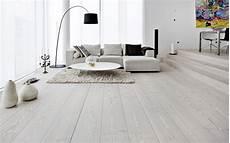 pavimenti soggiorno pareti soggiorno e pavimenti in legno idee per