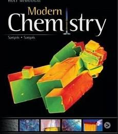 holt physical science textbook worksheets 13118 holt mcdougal modern chemistry pdf holt mcdougal chemistry textbook science textbook