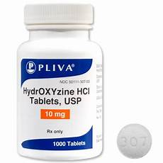 directions worksheets islcollective 11565 hydroxyzine patient information description dosage and directions