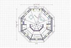 octagon shaped house plans octagon shaped house plans house plans 49695