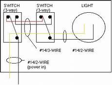 3 way wiring electrical diy chatroom home improvement forum
