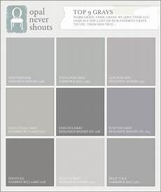 gray paints london fog ben was sandwrling lifesaving station paint color awesome