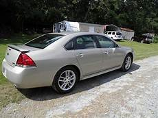 auto air conditioning service 2012 chevrolet impala parking system purchase used 2012 chevrolet impala ltz clean non smoker