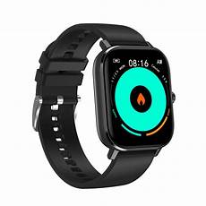 Bluetooth Call Dt35 Dual Chip Wristband by Dt No 1 Dt35 Dual Chip Bluetooth Call Wristband Blood