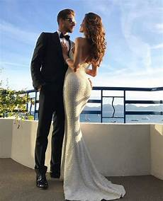 s secret model izabel goulart is engaged to kevin
