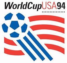 mondial de coupe du monde de football de 1994 wikip 233 dia