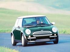 kelley blue book classic cars 2003 mini cooper regenerative braking 2003 mini cooper pricing reviews ratings kelley blue book