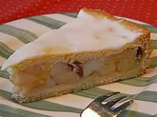gedeckter apfelkuchen rezept mit bild tina - Rezept Gedeckter Apfelkuchen