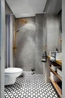 carrelage salle de bain clair 1580 best salle de bain images on