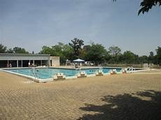 dentiste lisle sur tarn la piscine municipale est ouverte resize w 750 h 420 e true