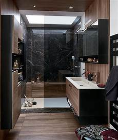 bathroom design and bathroom layout ideas from mobalpa